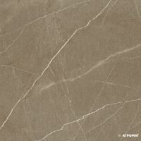 Керамогранит APE Ceramica Fastination MARRONE POLISHED RECT 10×750×750