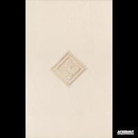 Плитка Cersanit Jaklin DEC CLASSIC 8×400×250