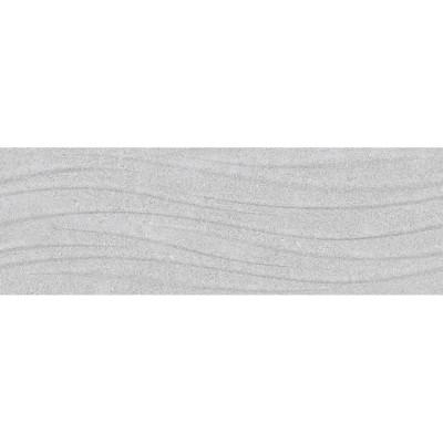 Плитка Almera Ceramica Caserta G93FCA05M-2 GREY 9×900×300