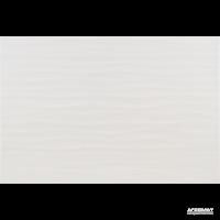 Плитка Opoczno Mirta LIGHT-GREY STR 9×450×300