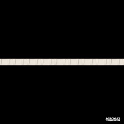 Плитка Opoczno Stone Flowers BEIGE BORDER фриз 10×750×40