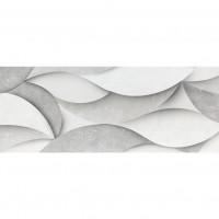 Плитка Almera Ceramica CB39110 VALERI DEC 10×900×300