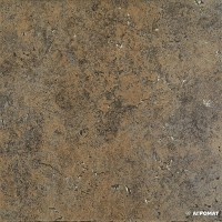 Клинкер EXAGRES Metalica PURPLE 10×330×330