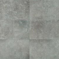 Керамогранит Casa Dolce Casa Pietre/3 Limestone Ash