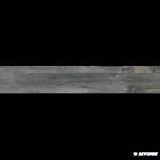 Керамогранит APE Ceramica Dock BLUE RECT 8×1200×200