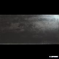 Керамогранит Azteca Titanium 3060 NEGRO 9×600×300