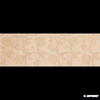 Плитка Marca Corona Deluxe 8970 DEx.BEIGE RAMAGE S/1 декор