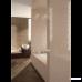 ⇨ Вся плитка | Плитка Marca Corona Deluxe 8970 DEx.BEIGE RAMAGE S/1 декор в интернет-магазине ▻ TILES ◅