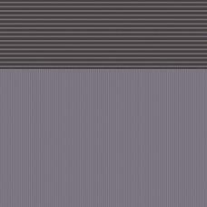 Керамогранит PERONDA TONAL AUBERGINE 1/20 10×200×200