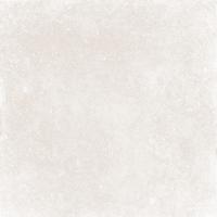 Керамогранит Zeus Ceramica Ca Di Pietra ZRxPZ1R