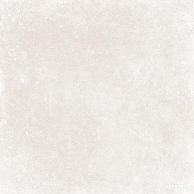⇨ Керамогранит | Керамогранит Zeus Ceramica Ca Di Pietra ZRxPZ1R в интернет-магазине ▻ TILES ◅
