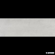 Плитка Prissmacer Viterbo NUBOLE RECT. 10×900×300