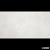 Плитка Rocersa Aura WHITE