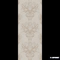 Плитка Almera Ceramica Loom DEC BEIGE 8×700×280