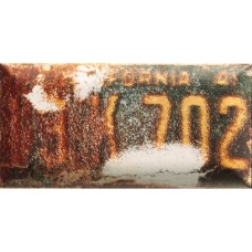 Плитка MAINZU Missouri DECOR 13×200×100