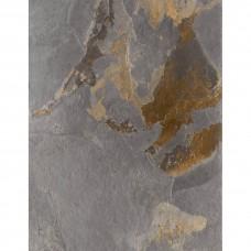 Керамогранит Zeus Ceramica ZRXST2BR