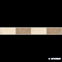 Керамогранит Zeus Ceramica Cemento MFx-F33 9×450×50