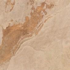 Керамогранит Zeus Ceramica Slate ZRxST4R 10×600×600