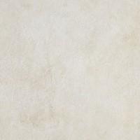 Керамогранит Almera Ceramica K0606597TA CEMENT LIGHT 9×600×600