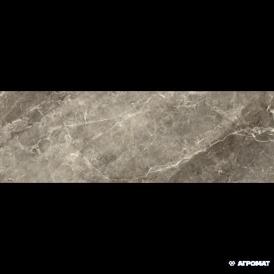 Плитка Baldocer Balmoral BROWN 10×900×300