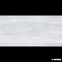 Керамогранит Geotiles Eyre PERLA POL RECT (FAM 004)