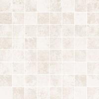 Мозаика Opoczno CALMA MOSAIC декор 10×297×297