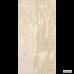 Плитка APE Ceramica Jordan BEIGE 8×500×250