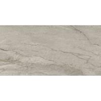 Керамогранит APE Ceramica MARE DI SABBIA GREIGE POL RECT 11×1190×590