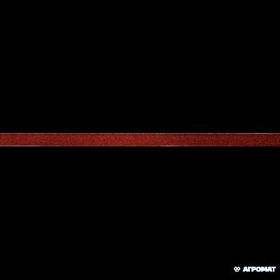 ⇨ Вся плитка | Плитка Grand Kerama АНТАРЕС фриз 2,3х50 в интернет-магазине ▻ TILES ◅