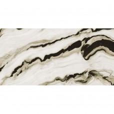 Плитка Almera Ceramica xL GR90PW CLEOPATRA 12×1800×900