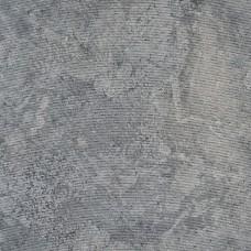 Плитка VENIS WEST DARK 10×1200×450