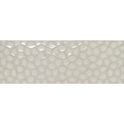 Плитка APE Ceramica Allegra TINA GREY RECT 10×900×316