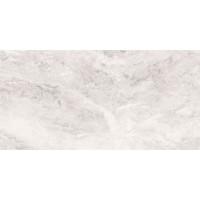 Керамогранит Almera Ceramica GQP8530P FANTASY 11×1200×600