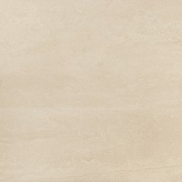 Керамогранит Cersanit JAKLINO BEIGE 9×420×420