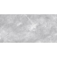Керамогранит MEGAGRES ROYAL PULPIS DARK GREY RECT POL 459481 10×1200×1200