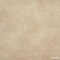 Напольная плитка Almera Ceramica Darlene G. BROWN 9×450×450