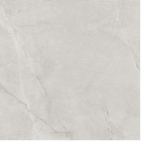 Керамогранит Almera Ceramica Peak T60041PL1 LIGHT GREY 9×600×600