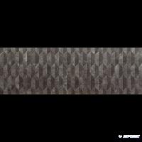 Плитка Almera Ceramica Thira RLV GRIS 8×900×300