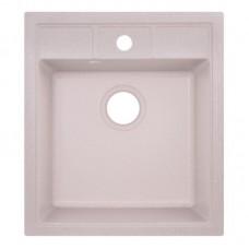 Кухонная мойка Lidz 460х515/200 COL-06 (LIDZCOL06460515200)
