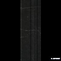 Керамогранит Imola Genus GNS1 27N RM 11×750×250