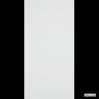 Плитка Almera Ceramica G30600 BASIC BLANCO 8×600×300