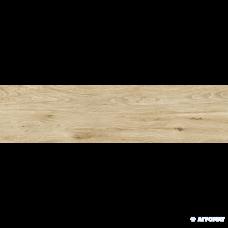 Керамогранит Novabell Eiche ECH-43RT LANDHAUSE RETT 10×1200×300