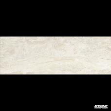 Плитка Novabell Prestige PGW-47RT CREMA RETT 10×740×250