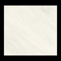 Керамогранит Fiandre Marble Lab Premium White Lucidato