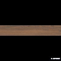 Керамогранит Opoczno Nordic Oak OCHRA 890x147