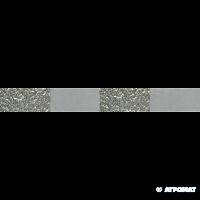 Керамогранит Zeus Ceramica Cemento MFx-F88 9×450×50