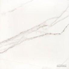 Керамогранит Love Ceramic Precious CALACATTA AMACIADO 10×592×592