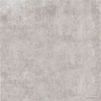 Напольная плитка Pamesa At. Alpha MARENGO 8×450×450