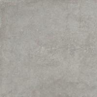 Керамогранит Zeus Ceramica X60CR8R