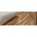 ⇨ Плитка для пола | Напольная плитка OSET Davos PT12564 CUERO в интернет-магазине ▻ TILES ◅